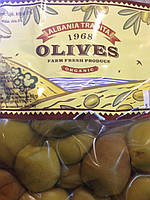 "Органические оливки ""Albania Tradita"", 350г"