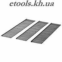 Гвозди планочные 32мм для пневмостеплера Sigma 2818321