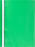 """Папка-скоросшиватель с механизмом """"усики"""", JOBMAX, А4, 110/110 мкм, фото 3"""