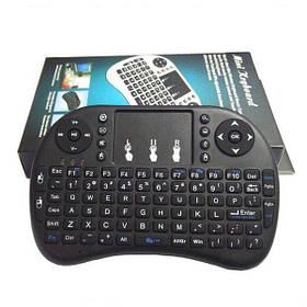 Беспроводная Мини-Клавиатура Air Mouse C120