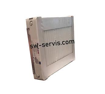 Панельный радиатор 500*400 тип 22 krakow