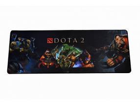 Коврик для мышки DOTA D-700-1 (30*70*0.3) (в коробке)