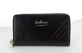 Кошелек Baellerry SW009 Black