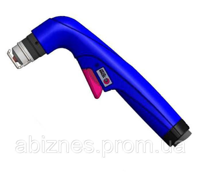 Плазмотрон ручной ABIPLAS® CUT 111 HF 6м EA
