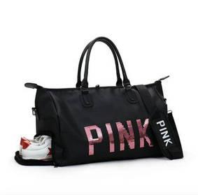 Сумка женская Pink