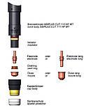 Плазмотрон машинный ABIPLAS® CUT 111 HF MT 6м EA, фото 2