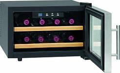 Винный шкаф холодильник Profi Cook PC-WC 1046 Германия