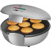 Аппарат для выпечки кексов Clatronic MM 3496 Маффиница Германия