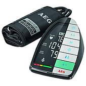 Тонометр AEG BMG 5677 С функциональной индикацией Германия