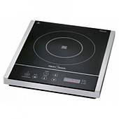 Индукционная плита PROFI COOK PC-EKI 1034 Германия