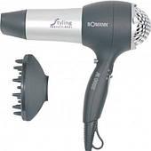 Фен для волос BOMANN HTD 889 CB Германия
