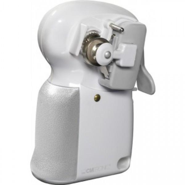 Электрический ключ для консерв Clatronic DO 3204 Германия