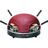 Аппарат для приготовления пиццы Clatronic PO 3681 Германия