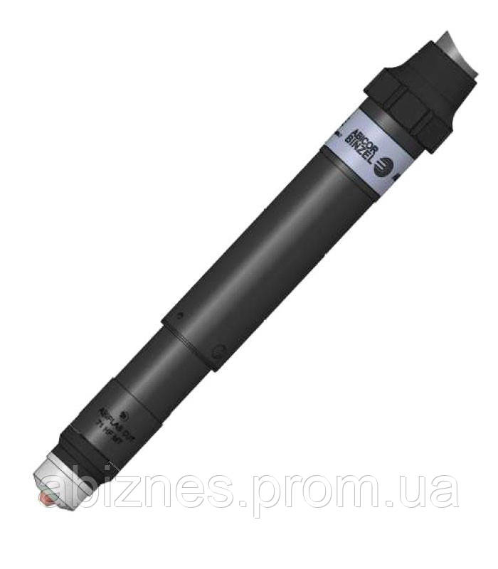 Плазмотрон машинный ABIPLAS® CUT 151 HF MT 6м EA