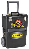 Ящик для ручного инструмента STANLEY (1-93-968)