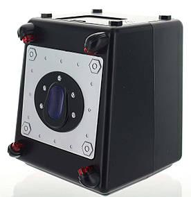 Детская копилка Laser Beam Safe Сейф (RI0331)