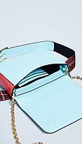 Поясная сумка-трансформер Marc Jacobs Hip Shot Bag 100% Original (M0014102), фото 3