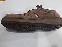 Туфлі тигина .флоти, фото 1