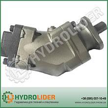 Аксиально-поршневой гидравлический насос 35 л/мин Hiposan