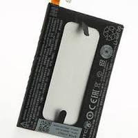 Аккумулятор HTC One mini (M4) Original