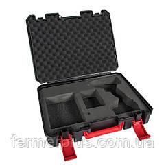 Кейс для дрели-шуруповерта аккумуляторного Vitals Master AU 1835Pb SmartLine