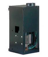Блок охлаждения FK 3000-R  FRONIUS