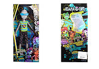 Кукла Ardana MONSTER HIGH DH2148