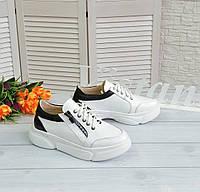 Жіноча спортивна взуття фабрика Україна, фото 1