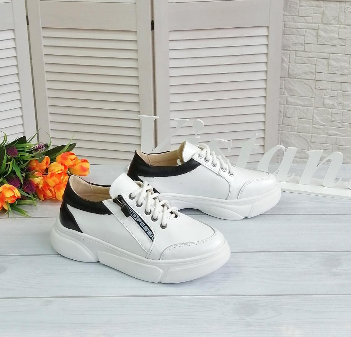 Жіноча спортивна взуття фабрика Україна