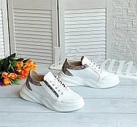 Взуття жіноча спортивна під замовлення, фото 1