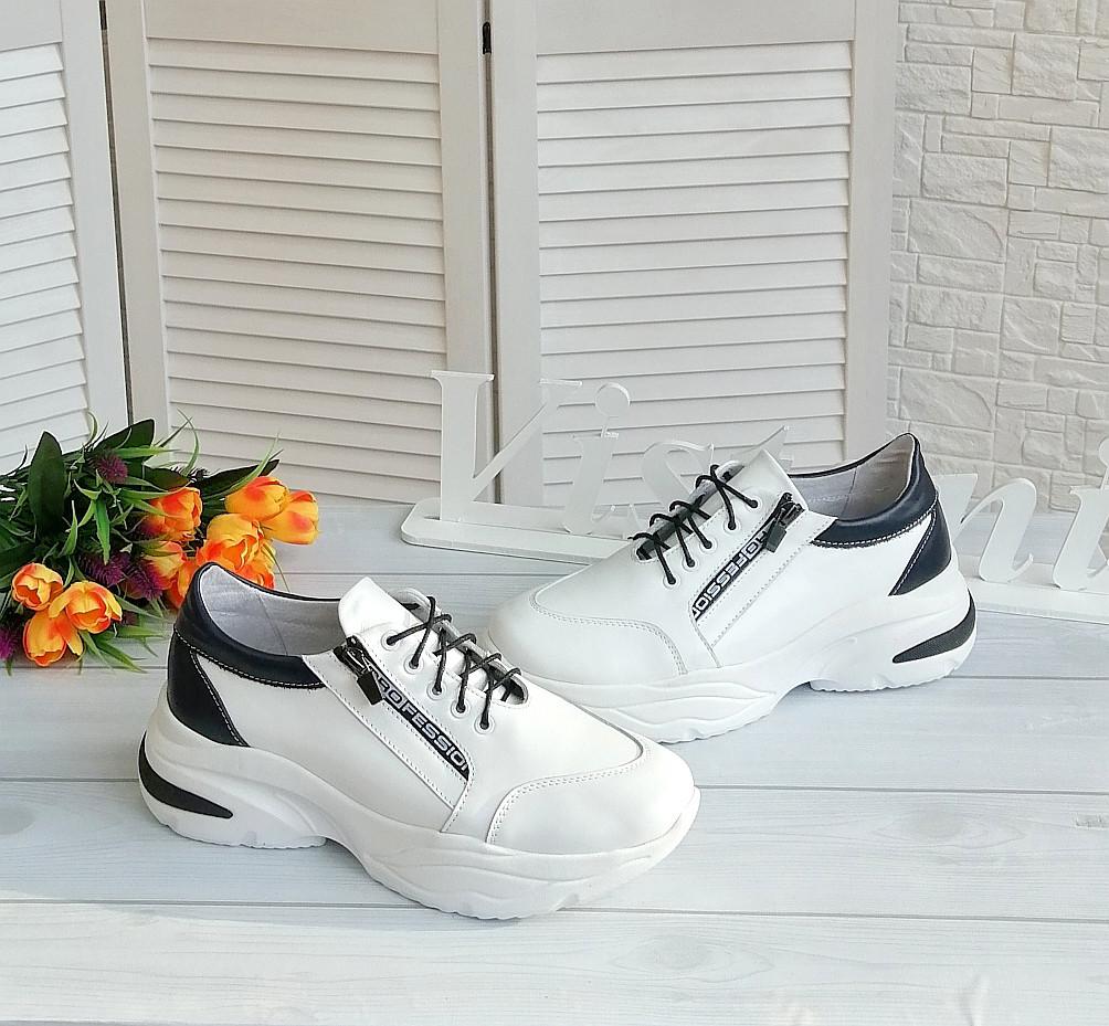 Фабрика жіночого взуття Vistani
