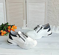 Фабрика женской обуви Vistani, фото 1