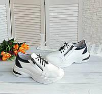 Фабрика жіночого взуття Vistani, фото 1