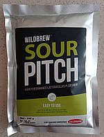 Lallemand Sour Pitch (ПД)