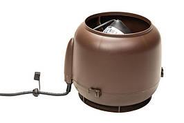 Вентилятор VILPE® E120S