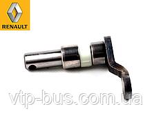 Кулиса переключения КПП на Renault Trafic / Opel Vivaro (2001-2014) Renault (оригинал) 8200861525
