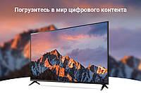"Телевизор 55"" 1920*1080p(FHD) Android 9.0"