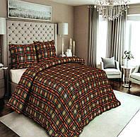 Комплект постельного белья №с262  Двойной, фото 1