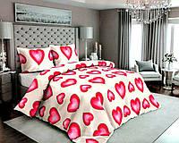 Набор постельного белья №с264  Полуторный, фото 1