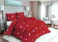 Комплект постельного белья №с265  Двойной, фото 1
