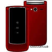 Мобильный Телефон Nomi i283 (2-SIM) Red