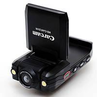 Автомобильный видеорегистратор Carcam P-5000