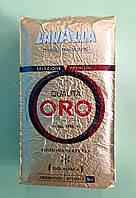 Кофе Lavazza Qualita Oro 250 г молотый, фото 1