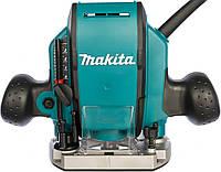 Фрезер Makita RP0900 (hub_kyqg92373)