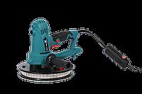 Шлифовальная машина для сухого шлифования стен Dino-power DP - 700A4