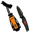 Нож Gerber Bear Grylls Ultra Compact Knife, фото 2