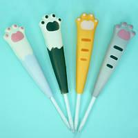 """Сквиши """"Ручка-Лампа"""", 21 см мнялка, антистресс для рук (Squishy), набор 12 шт"""