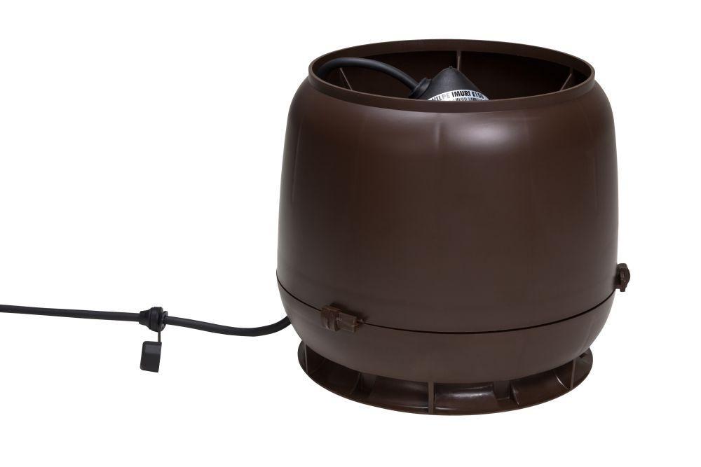 Вентилятор VILPE® E220S