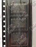 Микросхема L9134 STMicroelectronics корпус SOP-20, фото 3