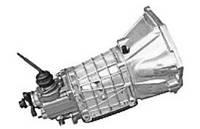 Коробка передач КПП 5 ст.ВАЗ 2101-2107 АвтоВАЗ